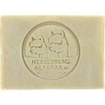 Nebelsberg-Alpakas - Limette-Zeder