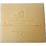 Schafmilch-Seife - Milchschafhof - Klein-Eichener