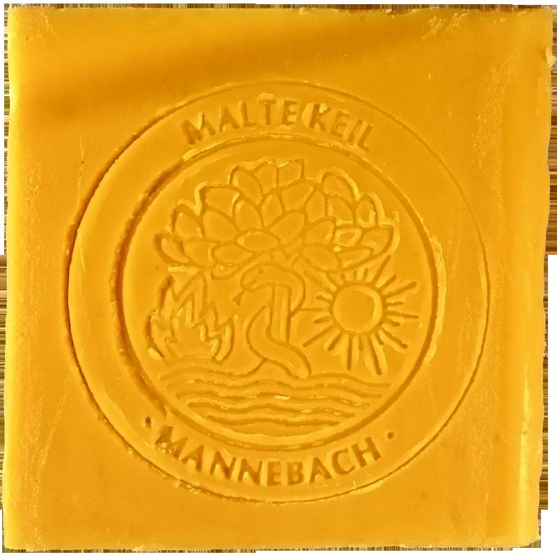 Imker-Seife - Imkerei M. Keil