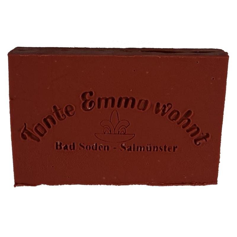 Marktseife - Kaminfeuer - Tante Emma wohnt