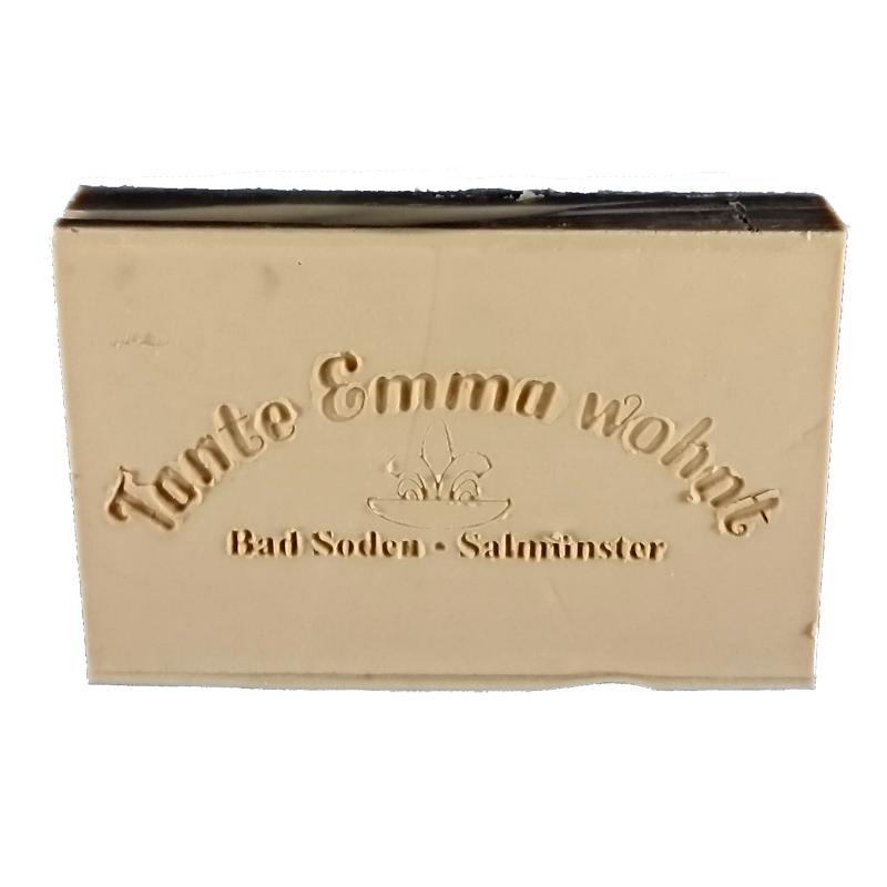 Marktseife - Mandelmilch-Honig - Tante Emma wohnt