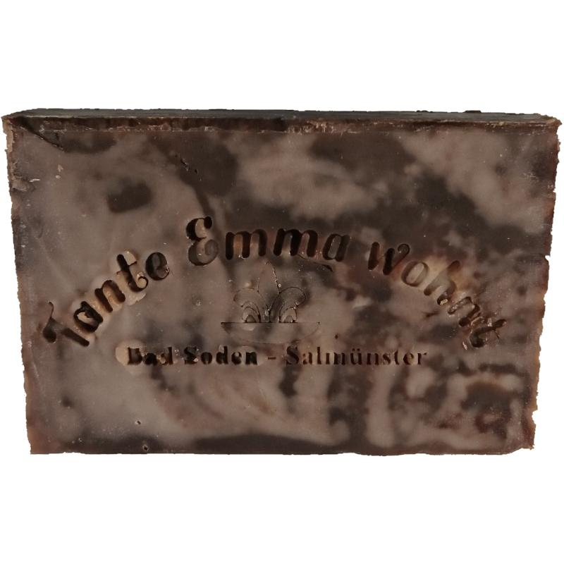 Marktseife - Tante Emma wohnt - Vanille