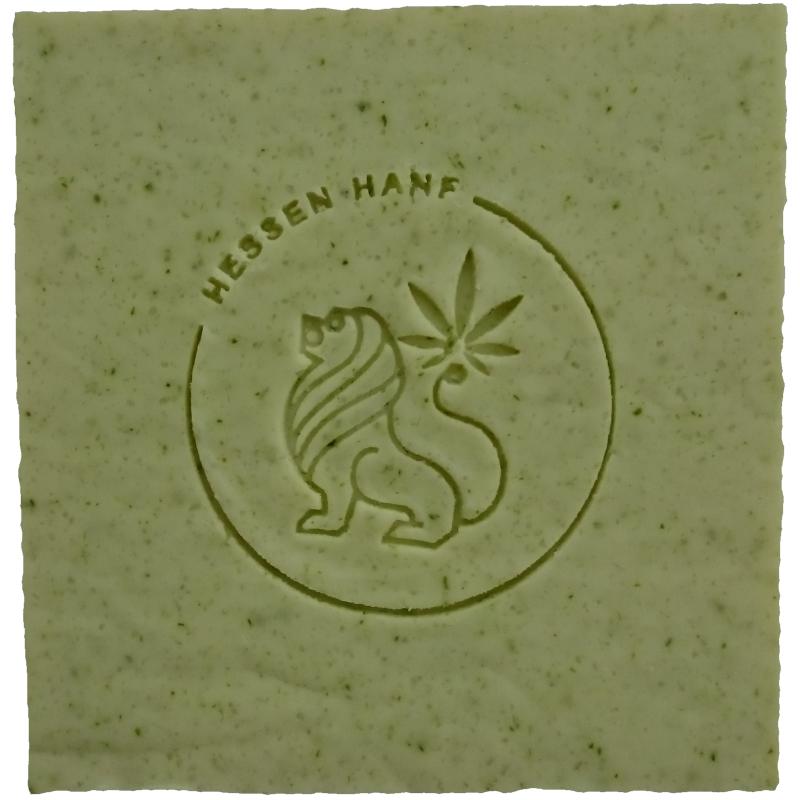 Fresh-Lemongrass-Activ-Seife