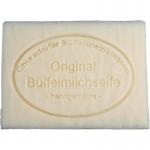 Büffelmilchseife - Chursdorfer Büffelspezialitäten, 09322 Penig