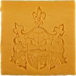 Imker Seife - Imkerei B. Heering, 35638 Leun