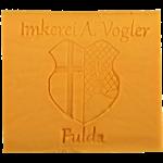 Imker-Seife - Imkerei A. Vogler