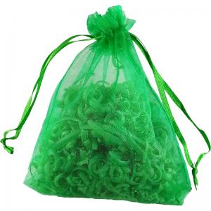 Peelingsäckchen - Latschenkiefer