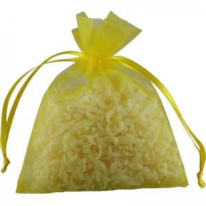 Peelingsäckchen - Sommerduft