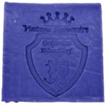 Krieger Claudia - Vintage Souvenirs - Lavendel-Seife