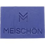 Meischön - Lavendel-Seife