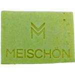 Meischön - Lemongras-Sportpeeling-Seife