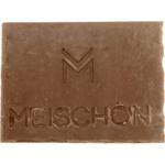 Meischön - Mandelmilch-Honig-Seife