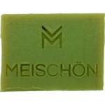 Meischön - Oliven-Lorbeeröl-Seife