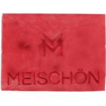 Meischön - Rosen-Seife