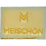 Meischön - Sommerduft-Seife