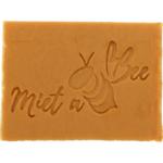 Imker-Seife - Miet a Bee