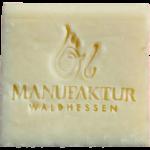 Waldhessische Walnuss-Seife - Ölmanufaktur Waldhessen