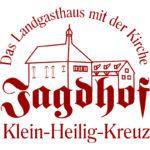 Jagdhof Klein-Heilig-Kreuz
