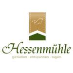 Landgasthof Hessenmühle