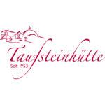 Gasthof Taufsteinhuette