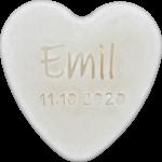 Muttermilch-Seife Emil