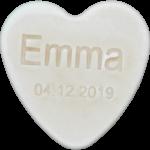 Muttermilch-Seife Emma