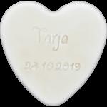 Muttermilch-Seife Tarja